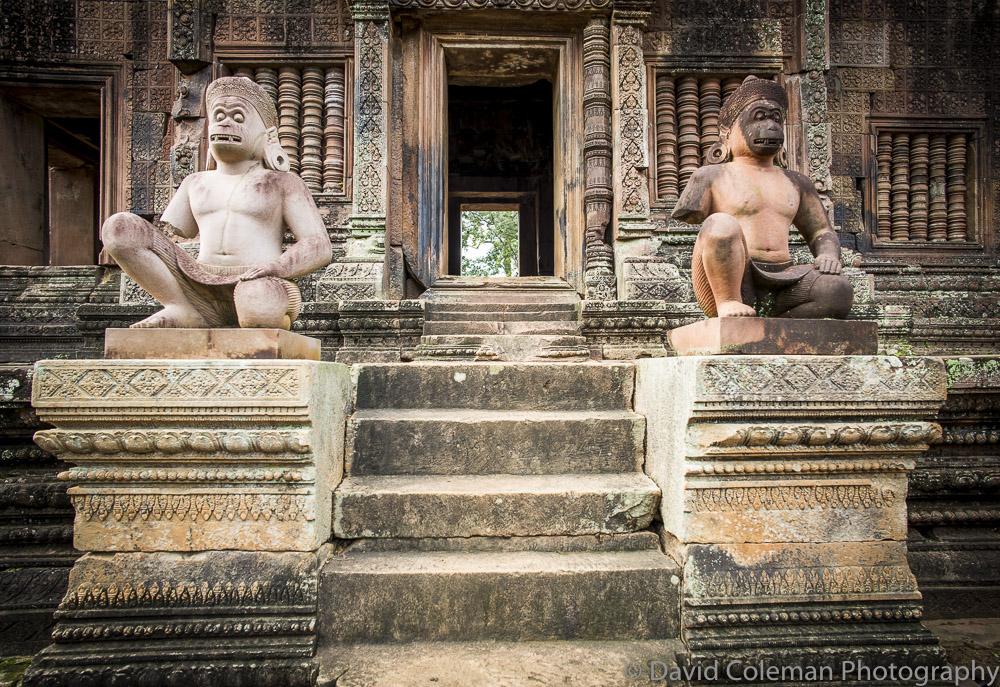 Cambodia-41
