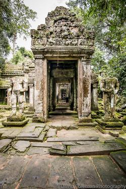 Cambodia-66