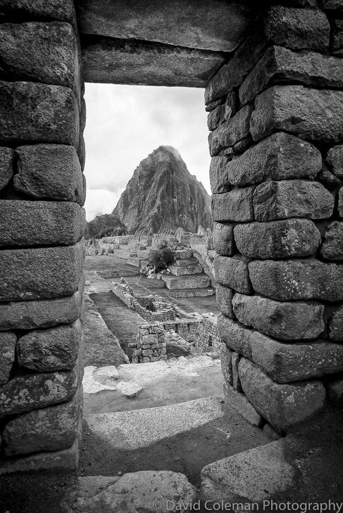Peru-531-Edit