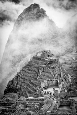 Peru-705-Edit