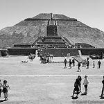 Mexico City-1-6.jpg