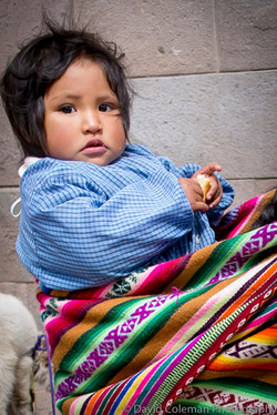 Peru-914