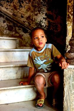 Havana 123