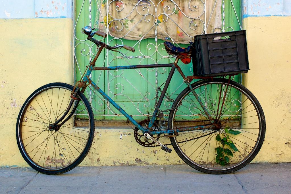 Havana 148