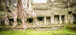 Cambodia-54