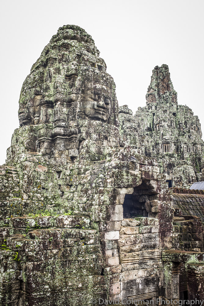 Cambodia-26