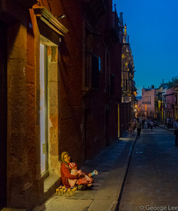 San Miguel De Allende Experience