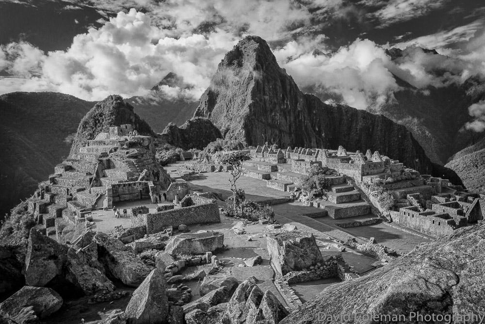 Peru-639-Edit