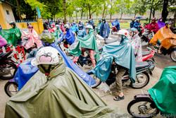 Vietnam-103