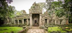 Cambodia-51