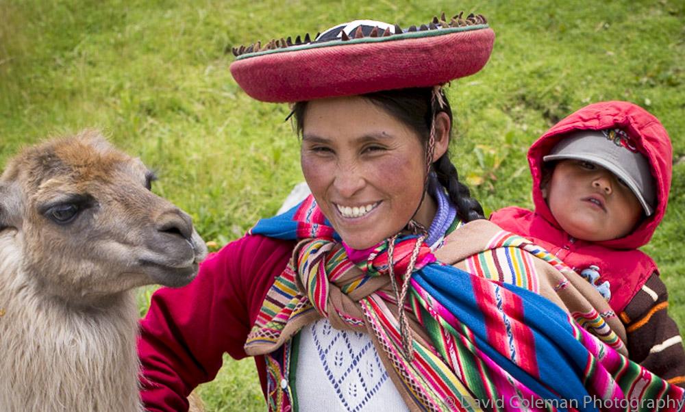 Peru-896