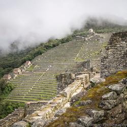 Peru-624