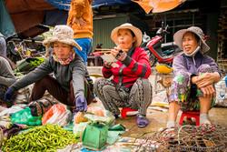 Vietnam-139