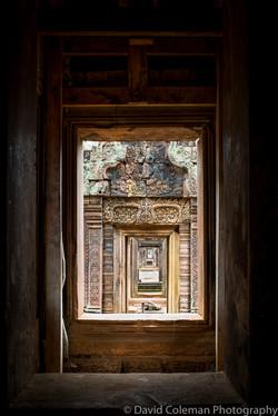 Cambodia-45