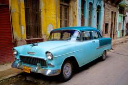 Havana 107