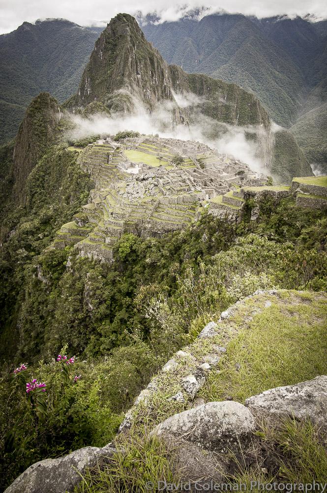Peru-772