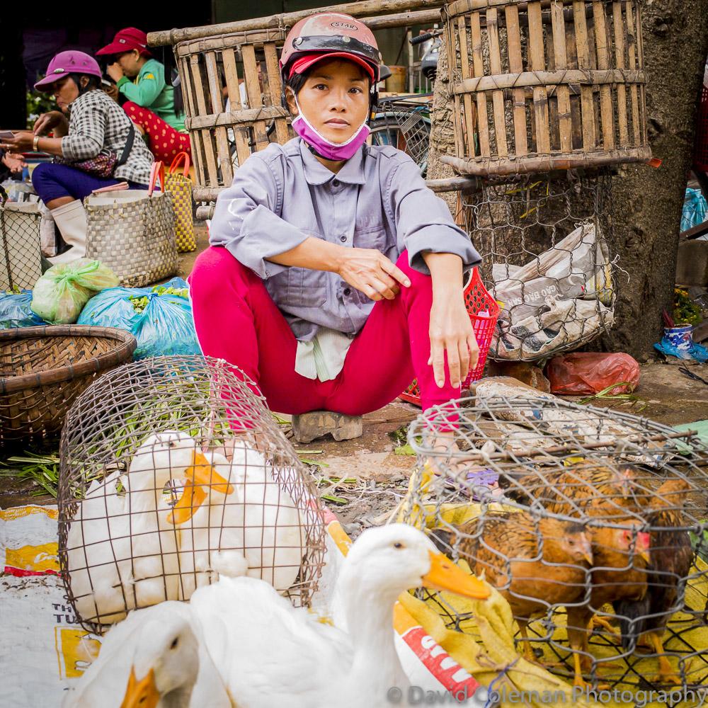 Vietnam-136