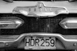 Havana 152