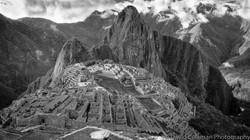 Peru-668-Edit