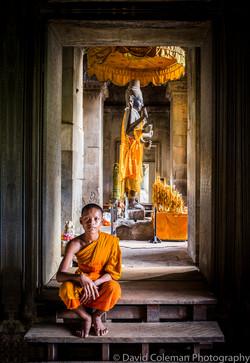 Cambodia-355-Edit-2