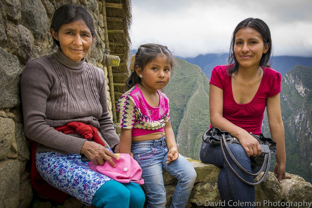Peru-477