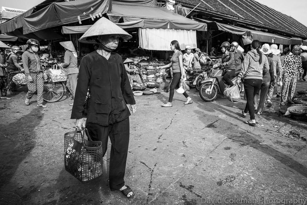 Vietnam-154