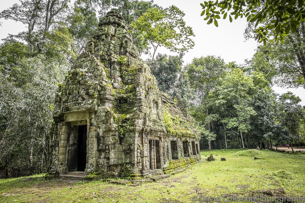 Cambodia-63
