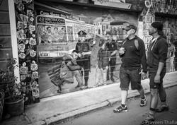 Mission District Photo Workshop