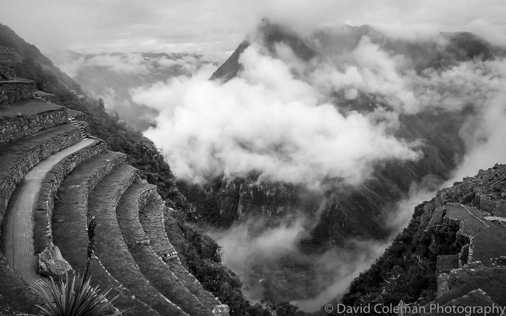 Peru-966