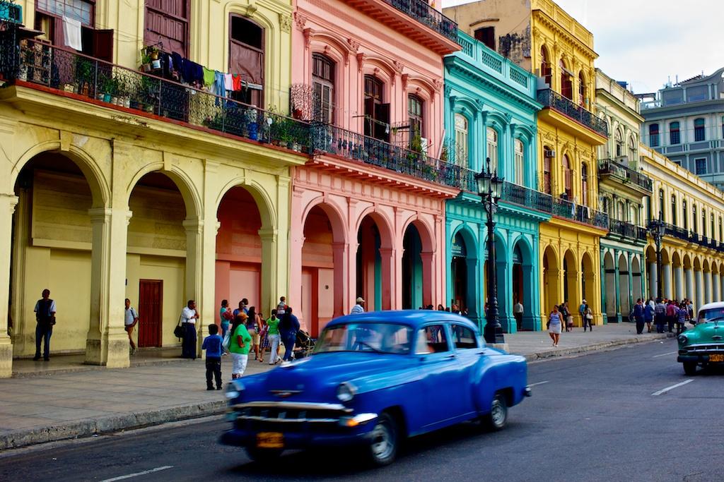 Havana 145