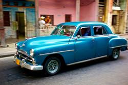 Havana 142