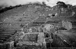 Peru-627-Edit