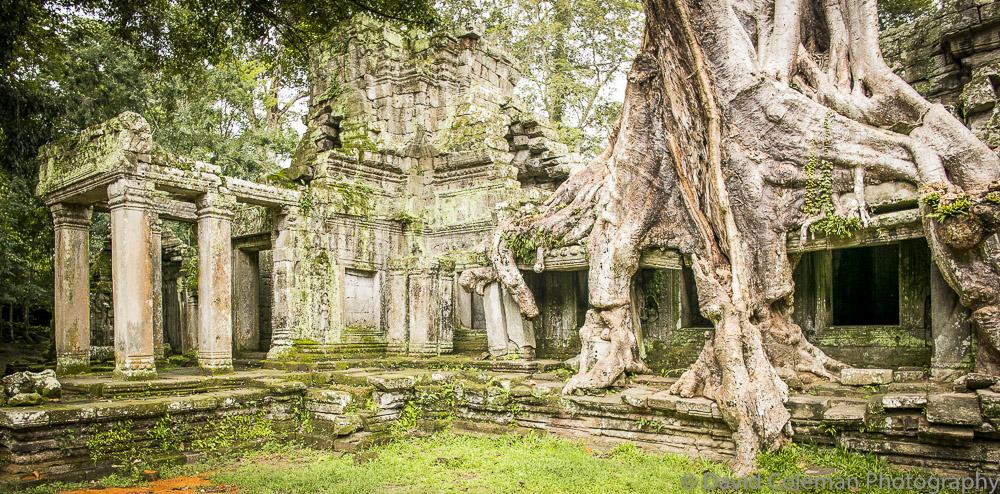 Cambodia-58