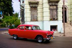 Havana 93
