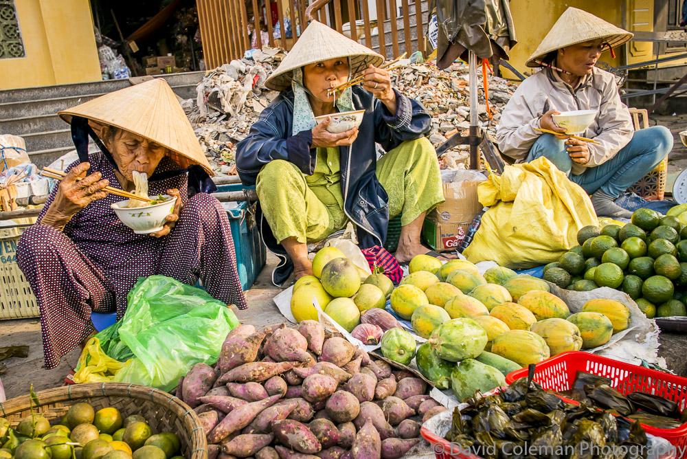Vietnam-153