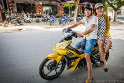 Vietnam-155