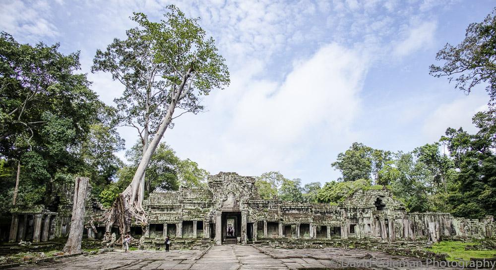 Cambodia-64