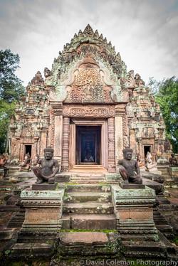 Cambodia-39