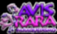 logo original 1.png