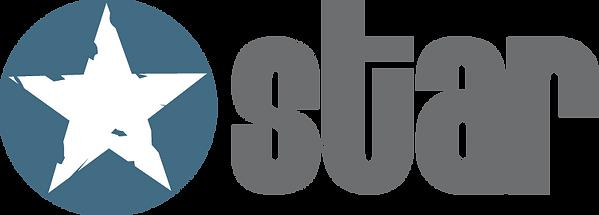 Logo Star ok.png