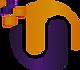 Logo FG sem nome.png