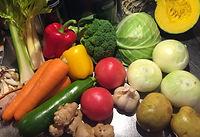 野菜01.jpg