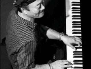PIANO弾きへの道 vol.3