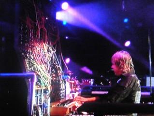 ピアノ弾きへの道 vol.1