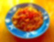 シーフードトマト001.jpg