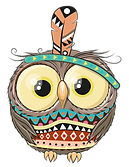 owl 1.png