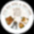 Round Logo_white.png
