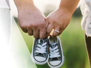 3 Reasons Acupuncture Supports Couples Facing Infertility