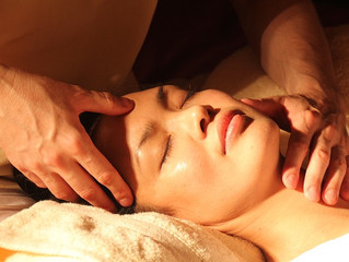 Acupuncture: Not Just Needles