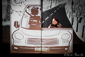 En voiture Katia RTO_.jpg